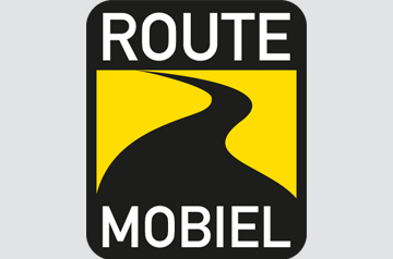 Route Mobiel vraagt supporters advies over logo