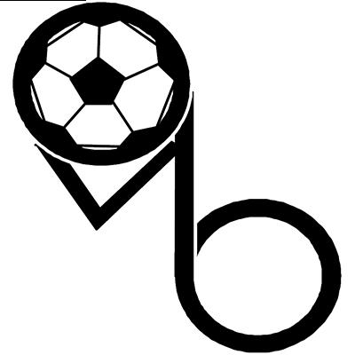 rapia kuning09 kleurplaat voetbal logo nec