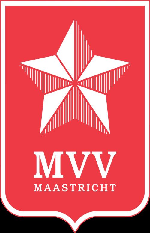 Feitjes en weetjes MVV Maastricht - N.E.C.